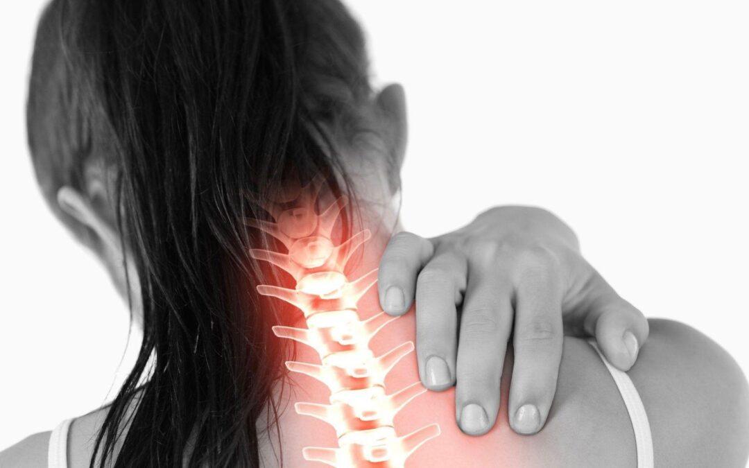 Slidell chiropractor